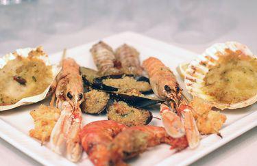 rimini-key-fritto-pesce