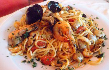 terrazza-mare-spaghetti