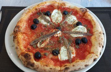 ce-pizza-per-te-pizza7