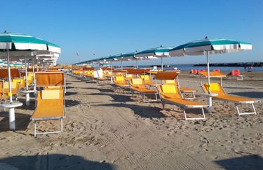 bagno-amerigo-spiaggia6
