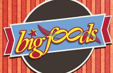 Ristorante Al Tiglio - Logo