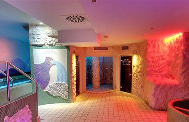 Hotel Dante - SPA