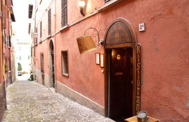 cantina-del-bonsignore-entrata