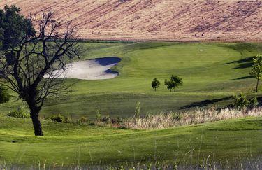 Circolo di Campagna - Golf Club1