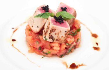 ghf-tartare-pesce