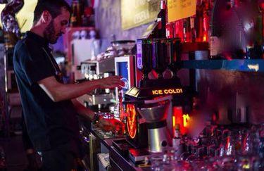 Coupon Degustazione con Tagliere al Bar Punto G di Cesena