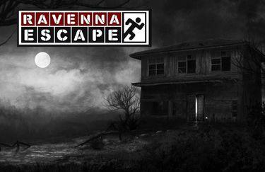 Ravenna Escape - Casa