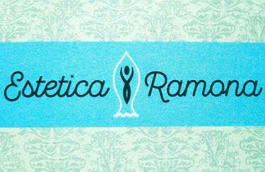 Estetica Ramona - Logo