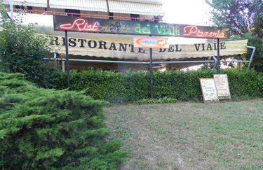 Coupon Menù di Carne al Ristorante Del Viale a Castrocaro Terme