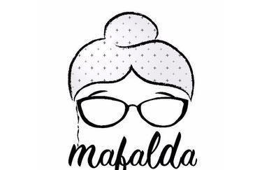 mafalda-logo