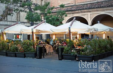 osteria-sant-agostino-esterno