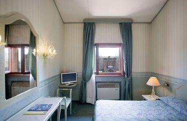 hotel-bentivoglio-camera2
