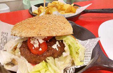 mattarelli-hamburger