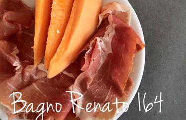 Bagno Renato - Foto 8