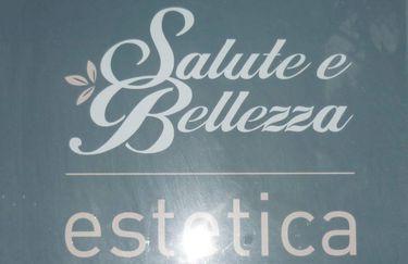 Estetica Salute e Bellezza - Logo