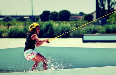 starwake-cable-wakeboard2