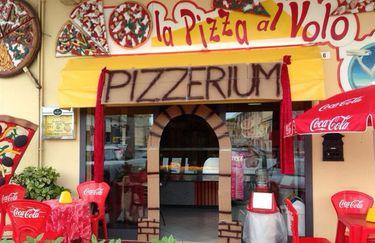 pizza-al-volo-esterno