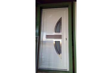 fratelli-negrotti-porta2