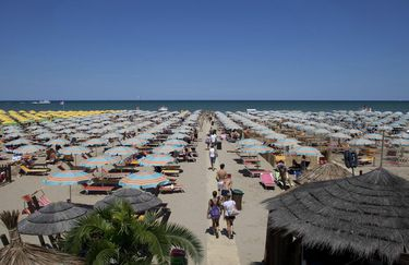bagno-81-spiaggia2