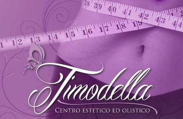 timodella-locandina