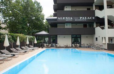 alexia-palace-piscina4