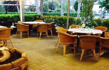 ristorante-del-viale-sala-esterno