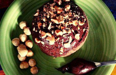 Bottega della Mamma - Mignon Cioccolato