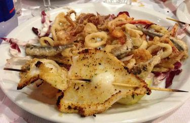 pepper-chili-fritto-spiedini