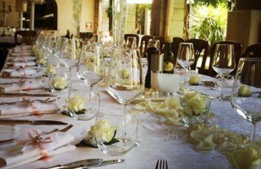 Tavern tavolo 2