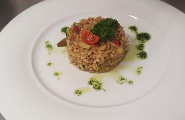 albergo-ristorante-la-rocca-piatto4