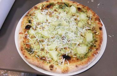 dal-geme-al-mare-pizza2