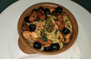 levante-56-spaghetti-cozze2