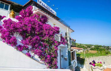 hotel-magnolia-esterno3