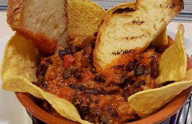 roadside-piatto-messicano4