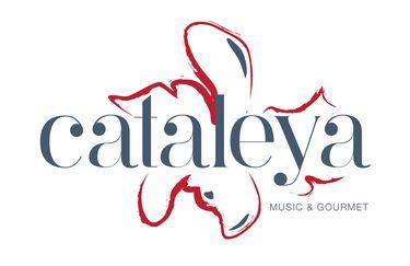 cataleya-logo