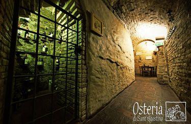 osteria-sant-agostino-interno2