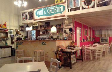 vini-crostini-locale3