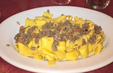 colombaia-pappardelle