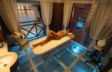 hotel-estense-spa5