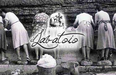 lavatoio-locandina