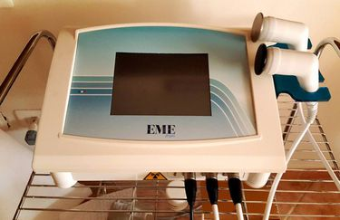 massofisioterapista cenciarini - tecarterapia