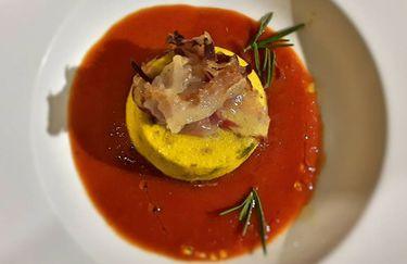 cantina-del-bonsignore-piatto2