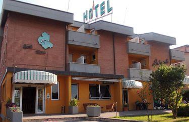 Hotel Turim - Hotel