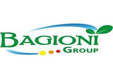 Gruppo Bagioni - Logo