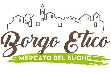 Borgo Etico - Logo