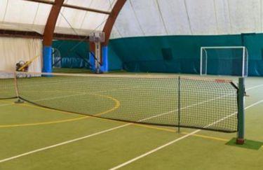 Acquae Sport - Tennis