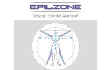 Centro Estetico Eden logo