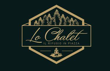 Lo Chalet - Logo