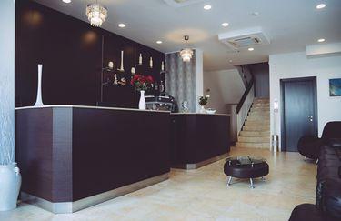 hotel-diamante-hall