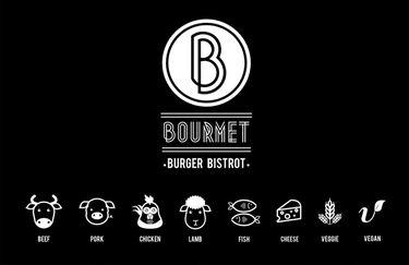 bourmet-burger-logo